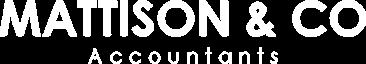 mattison-accountants-logo